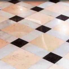 Beneficios del pulido del mármol en Madrid