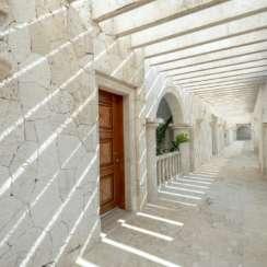 Los proyectos de mármol y piedra natural con excelencia profesional asegurada